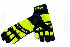 Freezer Work Gloves Cold Storage Fridge Cool Room Gloves Warm Winter Work Gloves