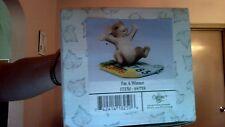Charming Tails I'm a Winner Item# 89/719