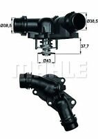 MAHLE THERMOSTAT MAP-CONTROLLED - TM-13-97