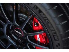 MINI Genuine NEW F56 JCW Sport Brake Retrofit Kit (F55 F57)