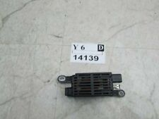04 05 06 07 08 2009 10 2011 RX8 Rear Back Glass Window Noise Filter Relay AMP