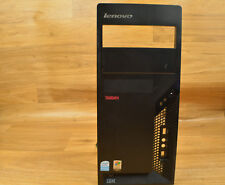 Lenovo Thinkcentre Desktop Front Bezel Cover With Power Switch Connection