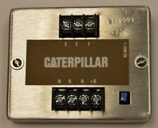 Caterpillar 9X-9591 Voltage Regulator AVR Generator CAT
