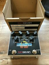 RedSeven Amplification Lil'Wave (Tri Chorus)