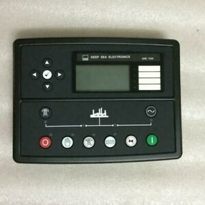 New Original Deep Sea DSE7320 Electronics Controller Controller Module Panel