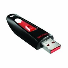 SANDISK ULTRA 128gb USB 3.0 MEMORIA FLASH PEN DRIVE