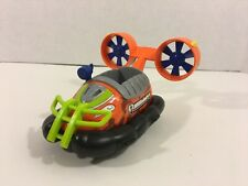 Paw Patrol Zuma's Jungle Hovercraft Spin Master (Vehicle Only)