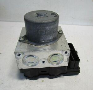Ford Mondeo MK 4 Kombi ABS Hydraulikblock GK90166967DFK 9G91 2C405AA