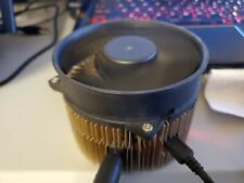 Gridseed 5-Chip Orb GC3355 ASIC USB Dual Miner Bitcoin/Litecoin