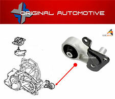 FITS MAZDA 2 2003-2007 FRONT LOWER REAR ENGINE MOUNT MOUNTING 3S616P082AA