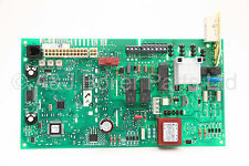 0020034604 / 130805 VAILLANT THERMO COMPACT PCB REFURB 1 YEAR WARRANTY