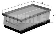 KNECHT Filtro de aire CITROEN C4 PEUGEOT 307 308 LX 1497/1