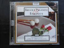 bruch-paganini-baroque-2 CD