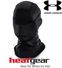 Under Armour Face Mask HeatGear Tactical summer Hood Balaclava Facemask 1257995