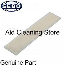 Genuine Sebo BS36 BS46 Ensign Sensor Exhaust Side Filter A1467
