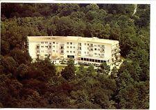 CP 22 CÔTES D'ARMOR - Plancoet - La Maison de Velleda - Repos et Convalescence b