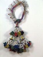 Authentic Unique Tribal Bracelet Ethnic Banjara Vintage Trendy Gypsy Bangle