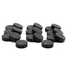 5 PCS Dust Cover For C Mount Lens plastic caps Rear Lens Cover Cap Rear Cap