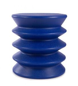 ERGOERGO  Ergonomic Active Sitting Stool ERGO ERGO FOR KIDS *BLUE* NEW IN BOX