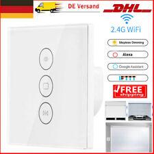 Smart WiFi Switch für Elektrisch...