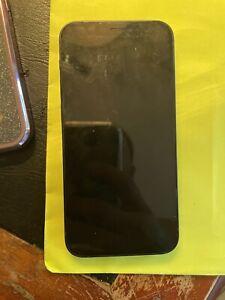 iphone 12 mini 64gb tmobile