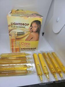 Caro White Lightdrop Radiance Activating Serum