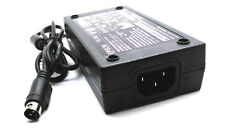 Power Supply Adapter For EPSON TMT-80 TMT-85 TMT-90 TML-60 TML-90 Printer