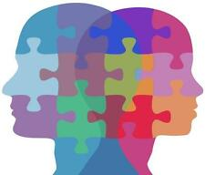 Full GCSE Psychology Study Package, New for 2018/19