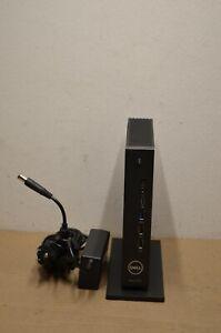 Dell Wyse 5070 Thin Client Celeron J4105 1.5Ghz Quad Core 8GB DDR4 16GB SSD NO O