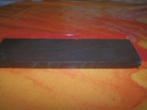 Vintage FRANZ SWATY Razor Knife Blade Sharpening Hone Stone Made in Austria