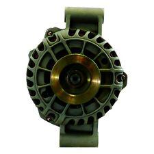 Alternator Upper ACDelco Pro 335-1154 Reman