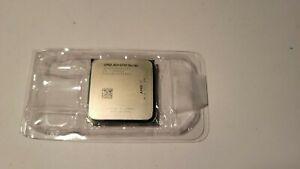 AMD A10-6700 3.70GHz Quad Core Socket FM2 CPU Processor AD67000KA44HL   TESTED