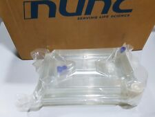Thermo Nunc EasyFill Cell Factory Systems 140250 - Lot of 5