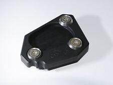Für BMW S1000RR Seitenständer Vergrößerung / Verbreiterung