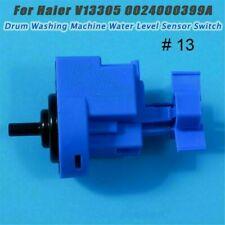 Drum Washing Machine Water Level Sensor Switch for Haier V13305 0024000399A MV