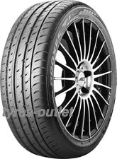 SUMMER TYRE Toyo Proxes T1 Sport 235/45 ZR18 98Y XL