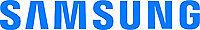 SM-T580NZKEBTU Samsung Galaxy Tab A 10.1 WiFi 32GB Black - SM-T580NZKEBTU  (Tabl