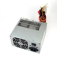 FSP Group 250W ATX Power Supply FSP250-60GTA