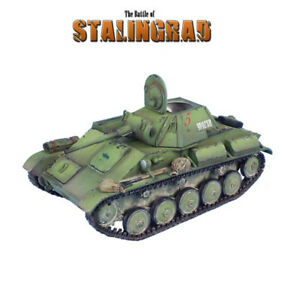 First Legion: RUSSTAL051 Russian T-70 Tank