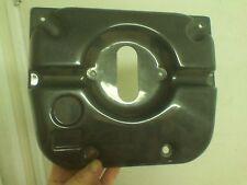 Sega G Loc arcade plastic steering mech part #2