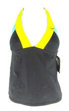 Nike Women's Tankini Top