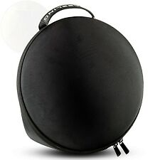 Hard Case for Harman Kardon Onyx Studio 1 2 & 3 Bluetooth Wireless Speaker New