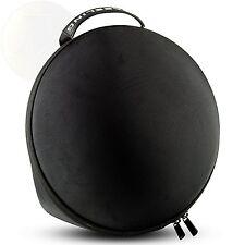 Hard Case Harman Kardon Onyx Studio 1 2 & 3 Bluetooth Wireless Speaker New