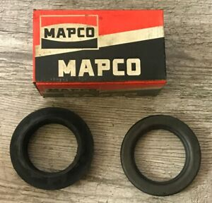 NEUF MAPCO KIT COUPELLE SUSPENSION AVANT 34407 @ PEUGEOT 405 I, 405 II, @ N8522