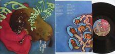 LP RUFUS ZUPHALL Phallobst (Re) LONG HAIR MUSIC 000147 - STILL SEALED