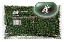 Watermelon Jelly Belly Beans (1kg)