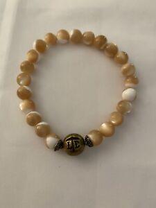 lenny and eva bracelet