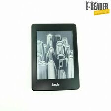 "Kindle Paperwhite E-reader, 6"" pantalla de alta resolución, con luz integrada, Wi -"