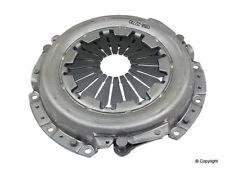 Valeo Clutch Pressure Plate fits 2004-2005 Hyundai Accent  MFG NUMBER CATALOG