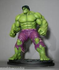 Savage Hulk Statue 1894/1900 Bowen Designs Avengers NEW SEALED